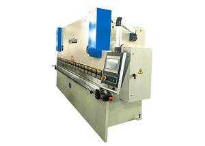 Precio de la máquina dobladora CNC