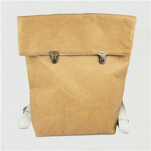 حقيبة الكتف ورقة قابل للغسل