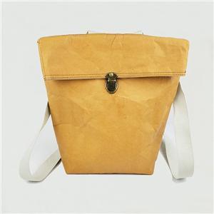 حقيبة الظهر ورقة دائمة دليل المسيل للدموع