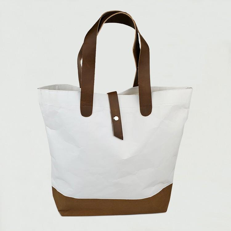 Ushamama Paper Bag