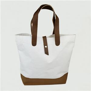 حقيبة ورقة Ushamama