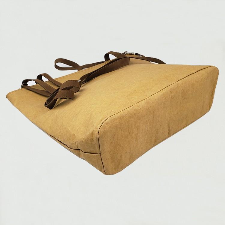 شراء حقيبة ورقة قابلة للتحلل ,حقيبة ورقة قابلة للتحلل الأسعار ·حقيبة ورقة قابلة للتحلل العلامات التجارية ,حقيبة ورقة قابلة للتحلل الصانع ,حقيبة ورقة قابلة للتحلل اقتباس ·حقيبة ورقة قابلة للتحلل الشركة