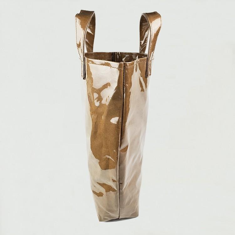 شراء حقيبة ورقة قابلة للغسل ,حقيبة ورقة قابلة للغسل الأسعار ·حقيبة ورقة قابلة للغسل العلامات التجارية ,حقيبة ورقة قابلة للغسل الصانع ,حقيبة ورقة قابلة للغسل اقتباس ·حقيبة ورقة قابلة للغسل الشركة