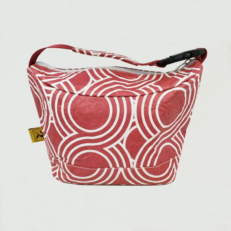 Tyvek Dupont Paper Cooler Bag