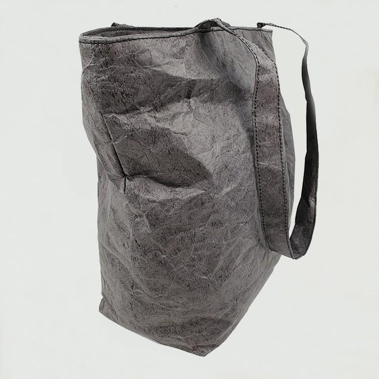 شراء حقيبة ورقة قابلة للغسل صديقة للبيئة ,حقيبة ورقة قابلة للغسل صديقة للبيئة الأسعار ·حقيبة ورقة قابلة للغسل صديقة للبيئة العلامات التجارية ,حقيبة ورقة قابلة للغسل صديقة للبيئة الصانع ,حقيبة ورقة قابلة للغسل صديقة للبيئة اقتباس ·حقيبة ورقة قابلة للغسل صديقة للبيئة الشركة