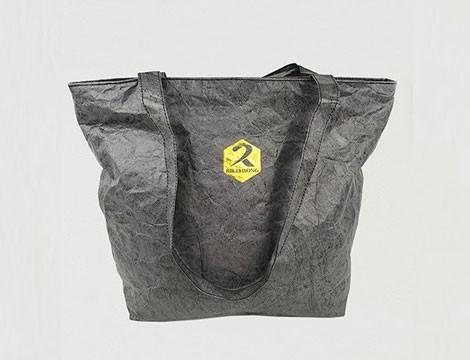 Washable Paper Bag