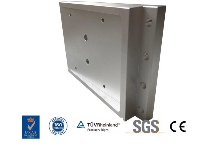 Aluminum Parts Cnc Machine Manufacturers, Aluminum Parts Cnc Machine Factory, Supply Aluminum Parts Cnc Machine