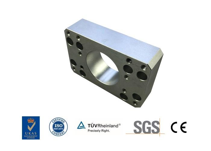 Aluminum Custom Fabrication Parts Manufacturers, Aluminum Custom Fabrication Parts Factory, Supply Aluminum Custom Fabrication Parts