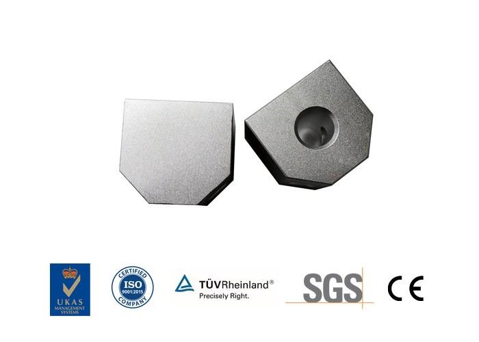 Cnc Aluminum Machining Parts Manufacturers, Cnc Aluminum Machining Parts Factory, Supply Cnc Aluminum Machining Parts