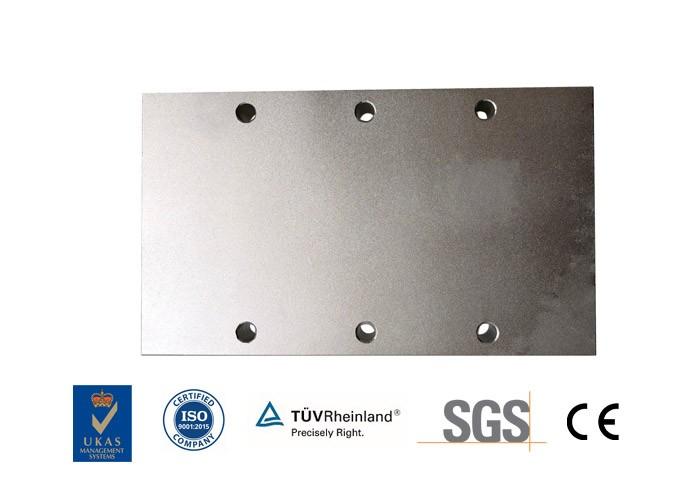 Cnc Small Aluminum Parts Machining Manufacturers, Cnc Small Aluminum Parts Machining Factory, Supply Cnc Small Aluminum Parts Machining