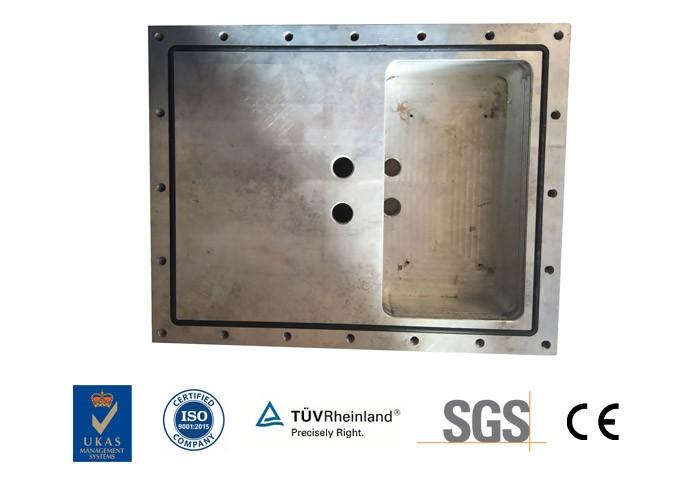 Cast Aluminum Parts Cnc Machining Service Manufacturers, Cast Aluminum Parts Cnc Machining Service Factory, Supply Cast Aluminum Parts Cnc Machining Service