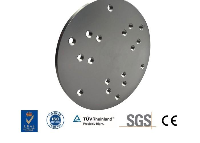 Anodizing Large Aluminum Parts Manufacturers, Anodizing Large Aluminum Parts Factory, Supply Anodizing Large Aluminum Parts