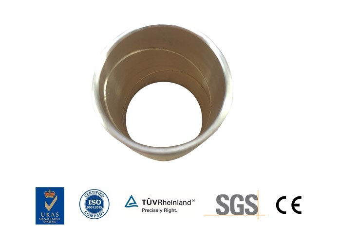 Aluminum Bronze Bushings Manufacturers, Aluminum Bronze Bushings Factory, Supply Aluminum Bronze Bushings