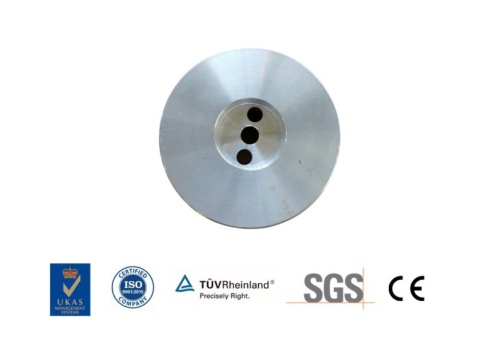 Custom Aluminum Cnc Machining Manufacturers, Custom Aluminum Cnc Machining Factory, Supply Custom Aluminum Cnc Machining