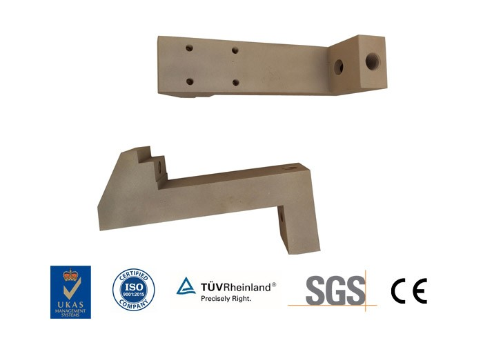 Custom Machined Bronze Parts Manufacturers, Custom Machined Bronze Parts Factory, Supply Custom Machined Bronze Parts