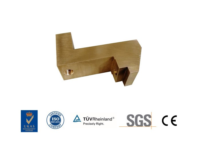 Precision Cnc Machined Brass Components Inc Manufacturers, Precision Cnc Machined Brass Components Inc Factory, Supply Precision Cnc Machined Brass Components Inc