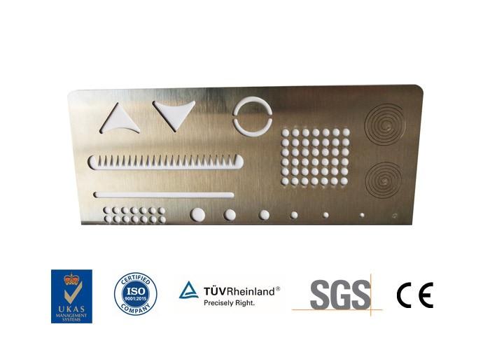 खरीदने के लिए स्टेनलेस स्टील गढ़े आइटम,स्टेनलेस स्टील गढ़े आइटम दाम,स्टेनलेस स्टील गढ़े आइटम ब्रांड,स्टेनलेस स्टील गढ़े आइटम मैन्युफैक्चरर्स,स्टेनलेस स्टील गढ़े आइटम उद्धृत मूल्य,स्टेनलेस स्टील गढ़े आइटम कंपनी,