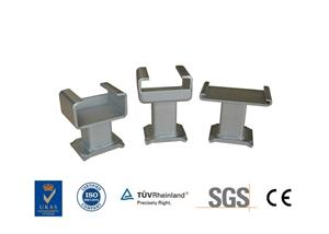 Oem Metal Parts Fabrication
