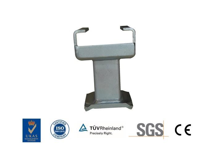 Ordering Custom Metal Parts Online Manufacturers, Ordering Custom Metal Parts Online Factory, Supply Ordering Custom Metal Parts Online