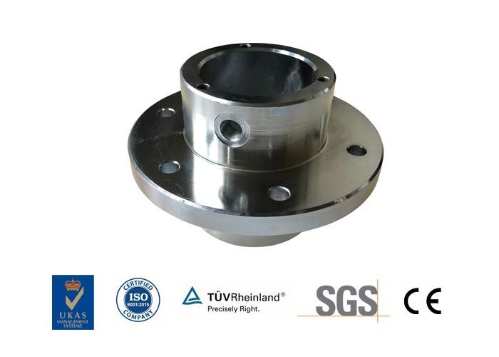 Cnc Precision Machining Inc Manufacturers, Cnc Precision Machining Inc Factory, Supply Cnc Precision Machining Inc
