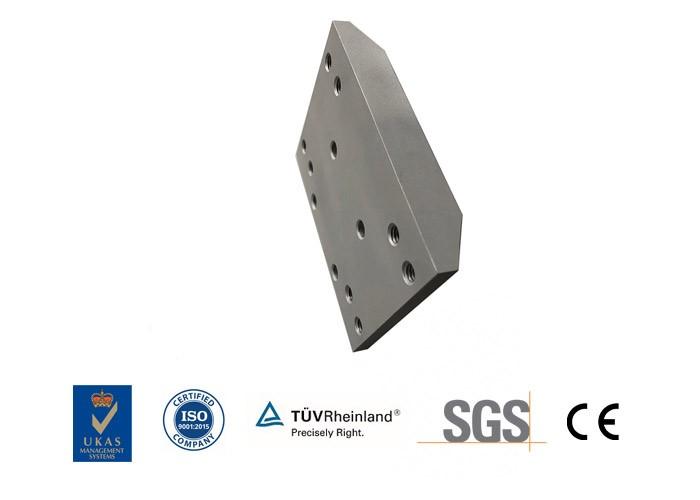 Custom Machining Inc Manufacturers, Custom Machining Inc Factory, Supply Custom Machining Inc