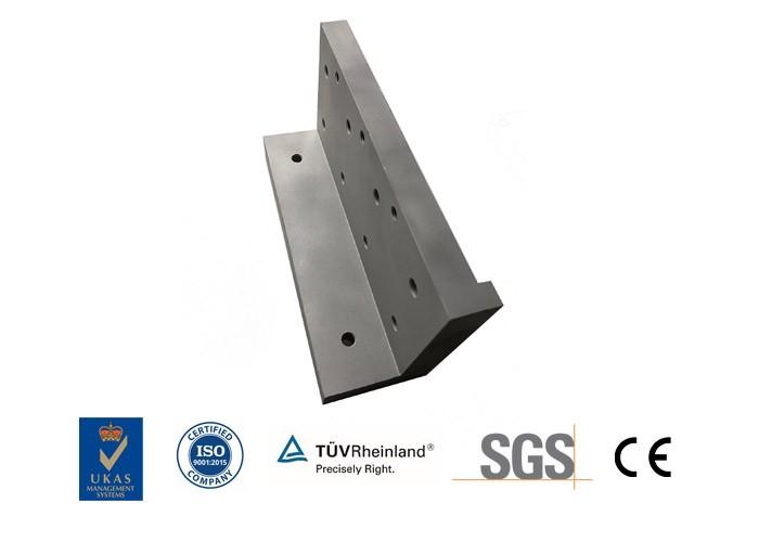 Cnc Metal Machining Service Manufacturers, Cnc Metal Machining Service Factory, Supply Cnc Metal Machining Service
