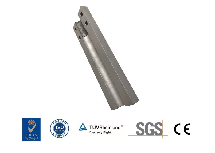Custom Cnc Machining Parts Manufacturers, Custom Cnc Machining Parts Factory, Supply Custom Cnc Machining Parts