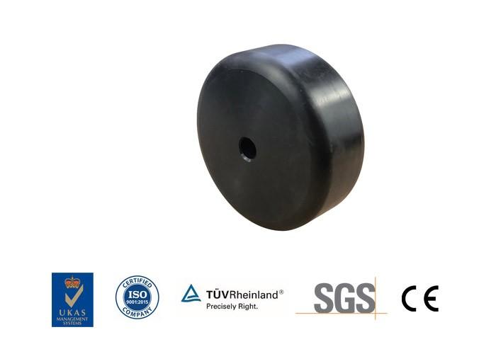 Pom Plastic Material Cnc Machining Manufacturers, Pom Plastic Material Cnc Machining Factory, Supply Pom Plastic Material Cnc Machining
