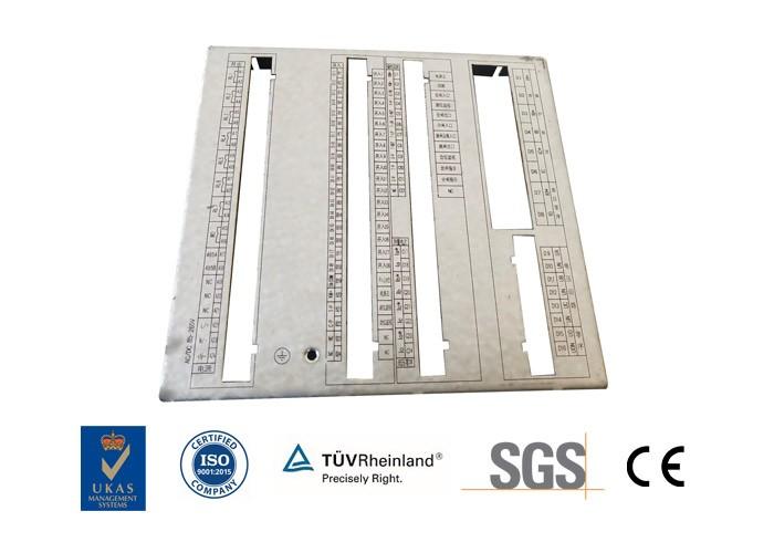 खरीदने के लिए जस्ती हल्के स्टील भागों लेजर काटने,जस्ती हल्के स्टील भागों लेजर काटने दाम,जस्ती हल्के स्टील भागों लेजर काटने ब्रांड,जस्ती हल्के स्टील भागों लेजर काटने मैन्युफैक्चरर्स,जस्ती हल्के स्टील भागों लेजर काटने उद्धृत मूल्य,जस्ती हल्के स्टील भागों लेजर काटने कंपनी,