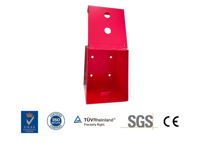 Small Fire Alarm Control Panel Box Manufacturers, Small Fire Alarm Control Panel Box Factory, Supply Small Fire Alarm Control Panel Box