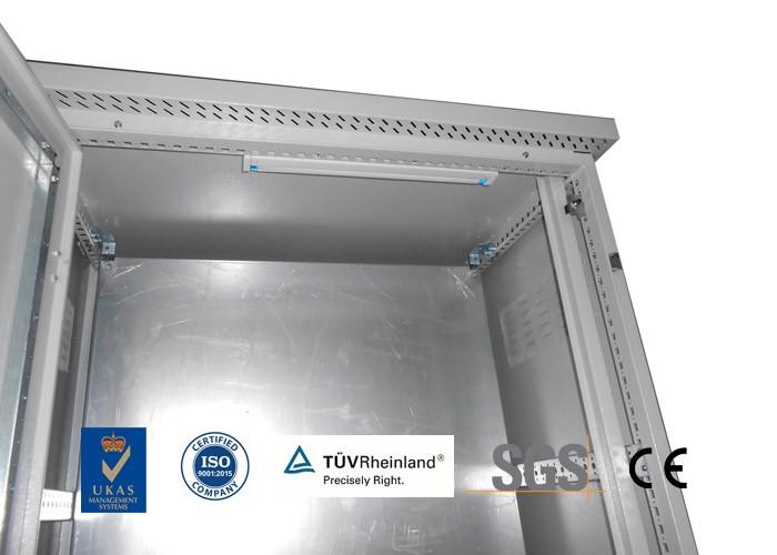 Metal Weatherproof Electric Meter Box Cover Manufacturers, Metal Weatherproof Electric Meter Box Cover Factory, Supply Metal Weatherproof Electric Meter Box Cover