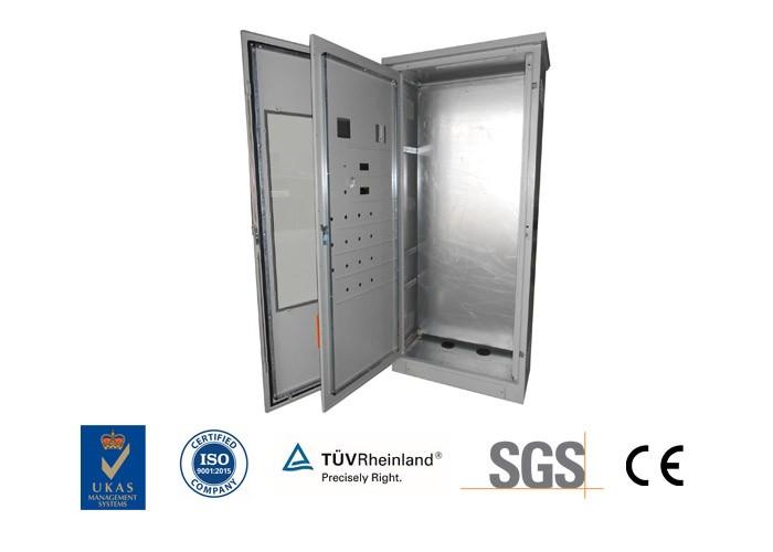 खरीदने के लिए स्टेनलेस स्टील पनरोक इलेक्ट्रिक मीटर पैनल बॉक्स कवर,स्टेनलेस स्टील पनरोक इलेक्ट्रिक मीटर पैनल बॉक्स कवर दाम,स्टेनलेस स्टील पनरोक इलेक्ट्रिक मीटर पैनल बॉक्स कवर ब्रांड,स्टेनलेस स्टील पनरोक इलेक्ट्रिक मीटर पैनल बॉक्स कवर मैन्युफैक्चरर्स,स्टेनलेस स्टील पनरोक इलेक्ट्रिक मीटर पैनल बॉक्स कवर उद्धृत मूल्य,स्टेनलेस स्टील पनरोक इलेक्ट्रिक मीटर पैनल बॉक्स कवर कंपनी,