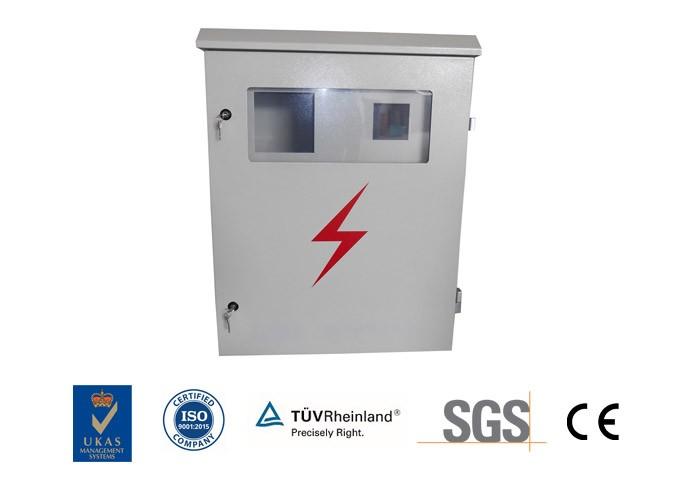 Semi Recessed Electric Meter Box Black Manufacturers, Semi Recessed Electric Meter Box Black Factory, Supply Semi Recessed Electric Meter Box Black