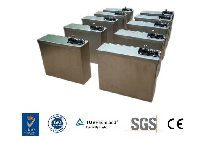 Custom Stainless Steel Metal Battery Box Manufacturers, Custom Stainless Steel Metal Battery Box Factory, Supply Custom Stainless Steel Metal Battery Box