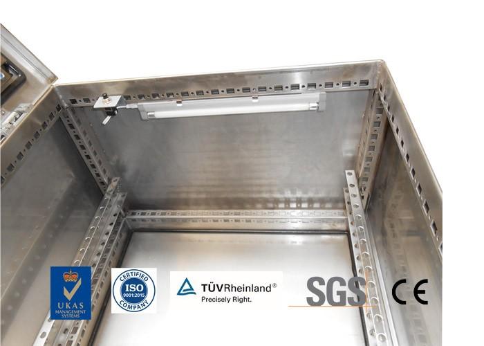 Outdoor Metal Electrical Enclosure Box Manufacturers, Outdoor Metal Electrical Enclosure Box Factory, Supply Outdoor Metal Electrical Enclosure Box