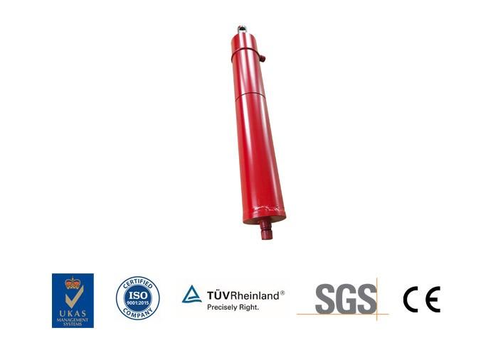 Hydraulic Cylinder Parts Metal Shaft Manufacturers, Hydraulic Cylinder Parts Metal Shaft Factory, Supply Hydraulic Cylinder Parts Metal Shaft