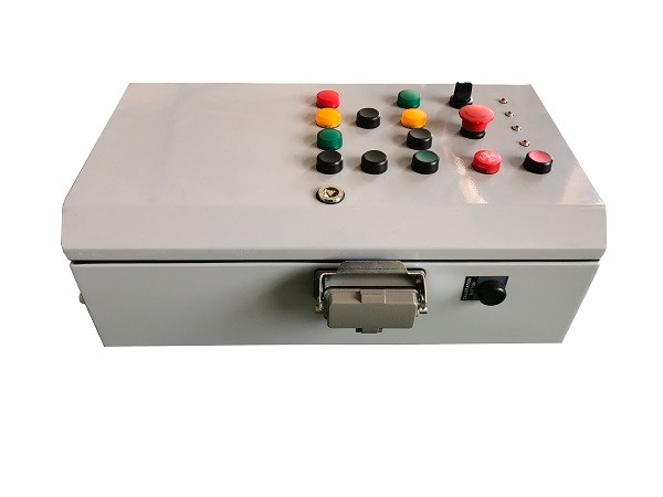 meter box electrical cabinet electrical control box Manufacturers, meter box electrical cabinet electrical control box Factory, Supply meter box electrical cabinet electrical control box