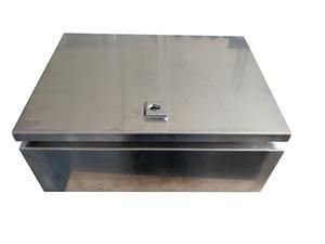 मीटर बॉक्स विद्युत कैबिनेट बिजली के नियंत्रण बॉक्स