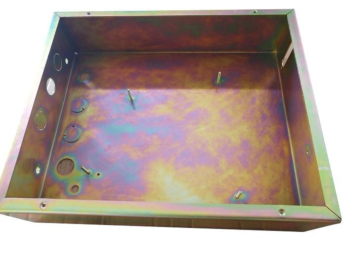 Custom Metal Fabrication Manufacturers, Custom Metal Fabrication Factory, Supply Custom Metal Fabrication
