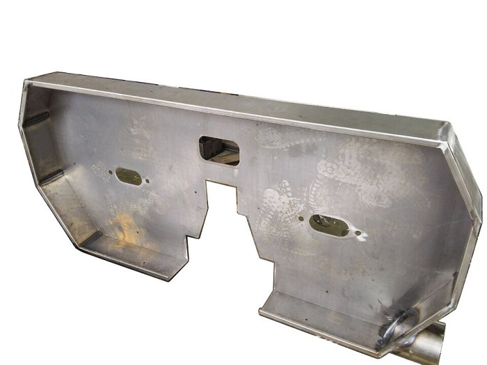 Welding Of Sheet Metal Parts Manufacturers, Welding Of Sheet Metal Parts Factory, Supply Welding Of Sheet Metal Parts