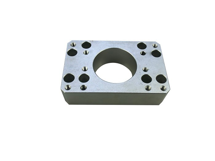 Designing Parts For Cnc Machining Manufacturers, Designing Parts For Cnc Machining Factory, Supply Designing Parts For Cnc Machining