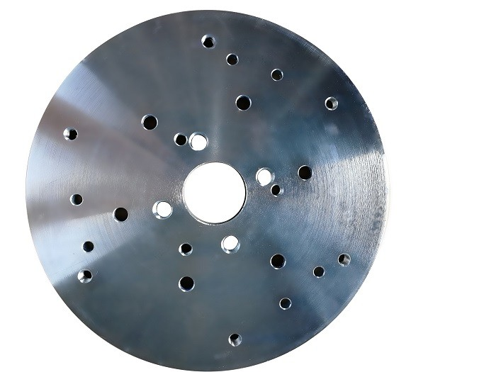 Custom Metal Part Fabrication Manufacturers, Custom Metal Part Fabrication Factory, Supply Custom Metal Part Fabrication