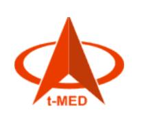 شركة TT Medical، Inc.