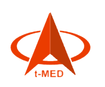 TT Medical,  Inc.