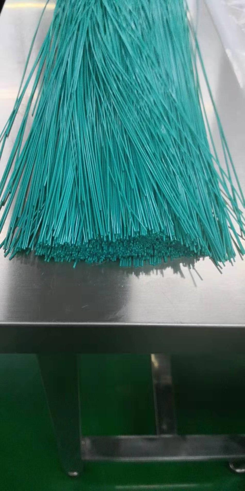 Mecial Microtubing Manufacturers, Mecial Microtubing Factory, Supply Mecial Microtubing