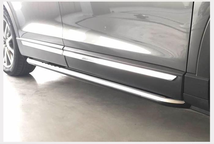 2016马自达CX-9
