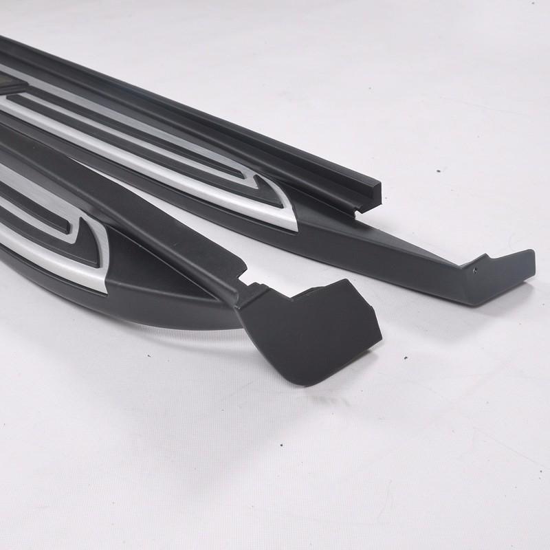 购买2014+马自达CX-3侧踏板,2014+马自达CX-3侧踏板价格,2014+马自达CX-3侧踏板品牌,2014+马自达CX-3侧踏板制造商,2014+马自达CX-3侧踏板行情,2014+马自达CX-3侧踏板公司