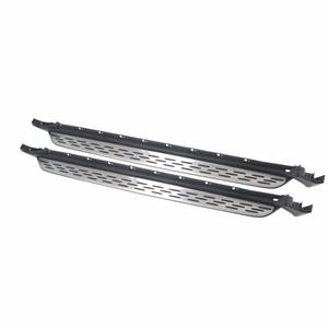 Side Step For VOLVO XC90 2004-2014