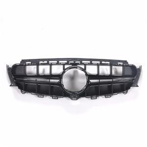 ABS-Material AMG Gitter Für BENZ E-KLASSE (W213) 2016