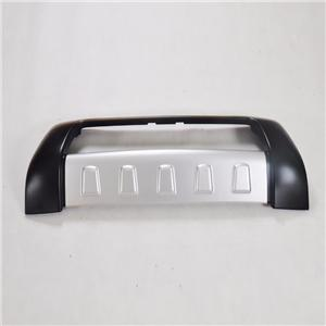 OE Style Front Bumper Guard For TOYOTA RAV4 2009-2011